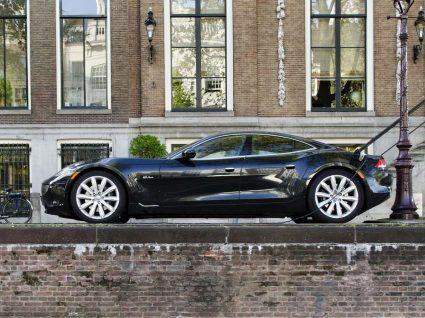 Vendas da Tesla aceleraram 70%