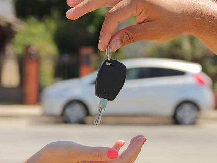 Vendas de usados dobram as de carros novos