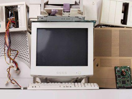 Dicas para vender um computador usado
