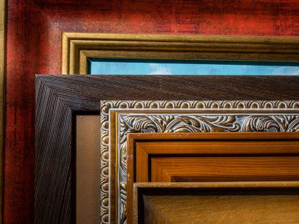 Vender quadros: 6 critérios que determinam o preço