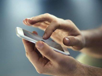 Como vender um smartphone usado