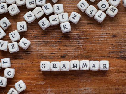 Verb tenses: o essencial dos tempos do presente em inglês