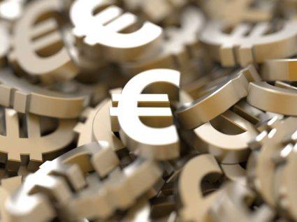 6 verdades sobre o dinheiro que nunca pode esquecer