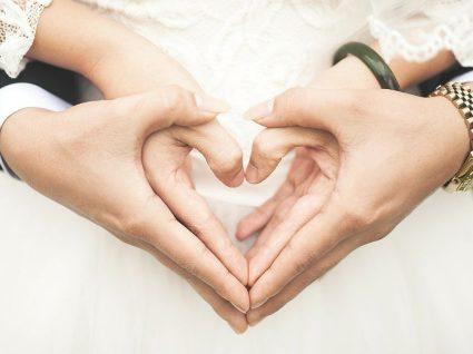 7 verdades sobre o casamento que estão totalmente erradas