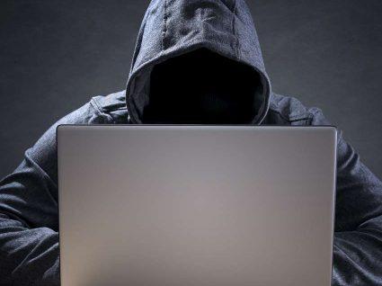 Via Verde alerta para emails fraudulentos