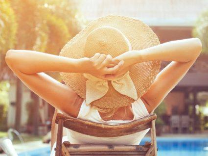 Viagens com tudo incluído: 6 destinos para não se preocupar com nada