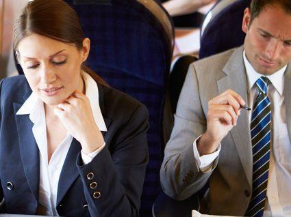 Viagens de negócios: 6 ferramentas essenciais