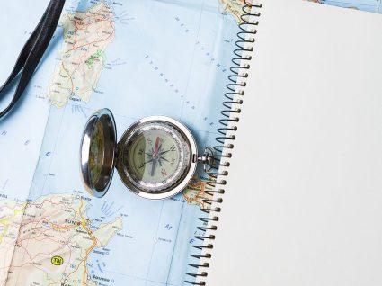 8 dicas para viajar bem e barato