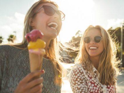 19 destinos ideais para viajar em agosto