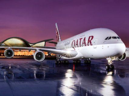 As 6 melhores companhias aéreas para viajar em classe económica
