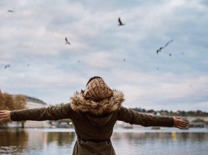 Os 5 melhores destinos para viajar em dezembro