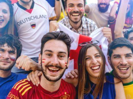 Viajar para a Rússia: o que precisa saber antes de embarcar para o Mundial de futebol