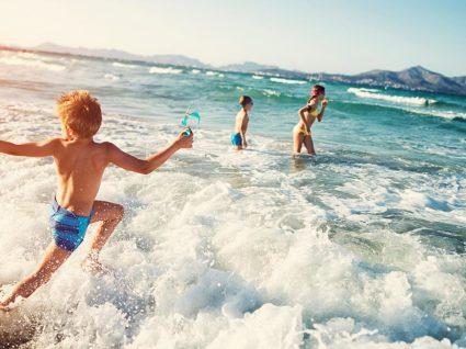 Viajar em julho: conheça 13 dos melhores destinos