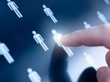 Conheça o Vias IEFP : um serviço de gestão de carreira