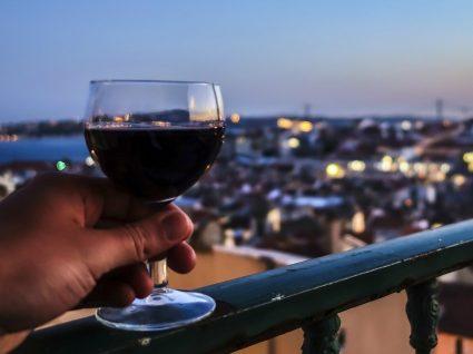 Vida noturna em Lisboa: os melhores locais