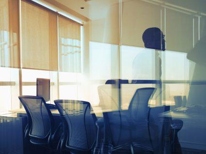 7 dicas para lidar com pessoas tóxicas no trabalho
