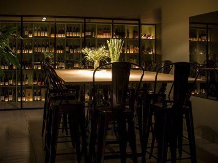 Vindega: novo espaço dedicado ao vinho na Foz do Douro