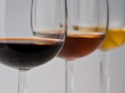 Vinho do Porto: onde, quando e como beber