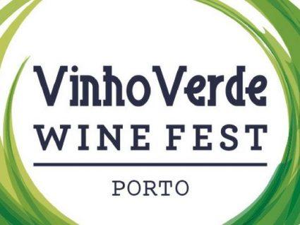 Vinho Verde Wine Fest, até para o ano!