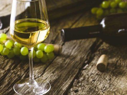 A melhor seleção de vinho verde está aqui