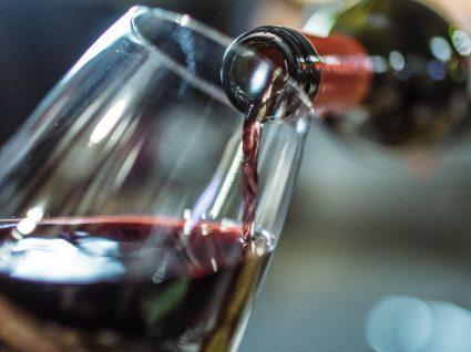4 vinhos portugueses no top 100 da Wine Spectator