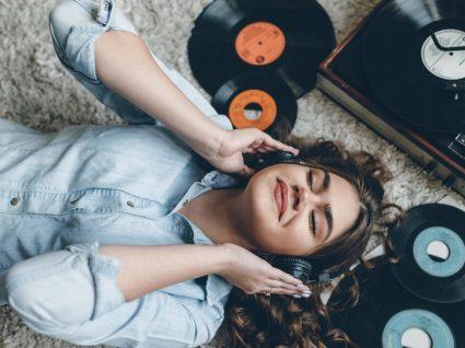 7 discos de vinil essenciais para colecionadores