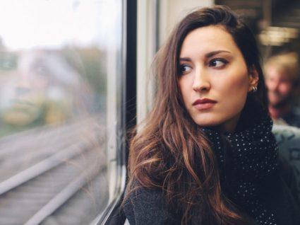 Transtorno de personalidade: será mau feitio ou doença?
