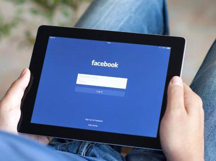 Vírus no facebook: O que é e como resolver