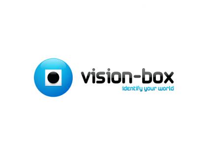 Vion Box