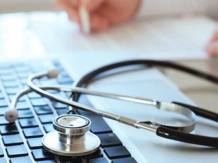 Diferença entre seguro de saúde e plano de saúde: como escolher