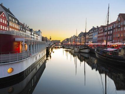 O que visitar em Copenhaga: 8 museus e atrações a não perder