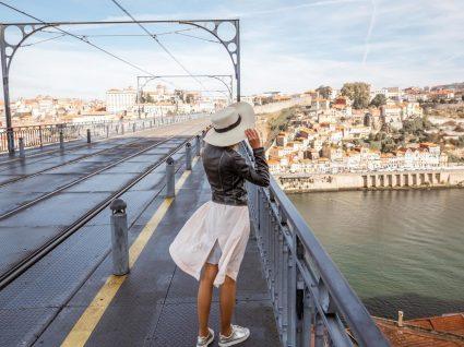 O que visitar no Porto: 15 atrações obrigatórias