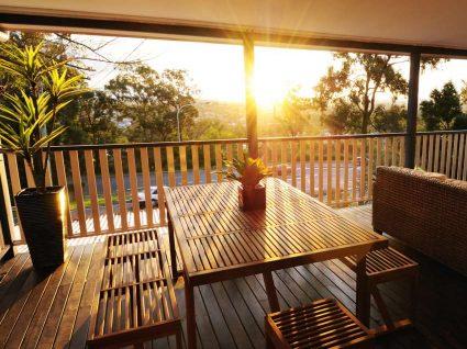 Vista privilegiada e boa exposição solar? Prepare-se para pagar mais IMI