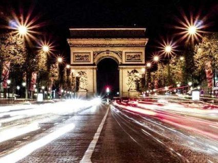 As 6 cidades mais caras para viver na Europa em 2017