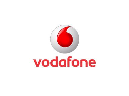 É jovem e talentoso? A Vodafone está à sua procura!