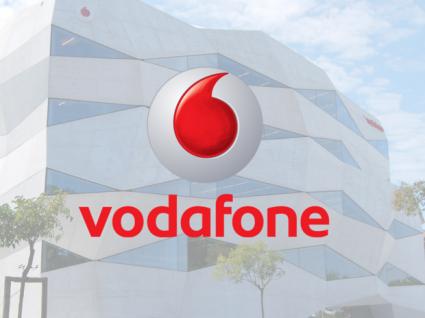 Vodafone está a recrutar em Lisboa: saiba mais