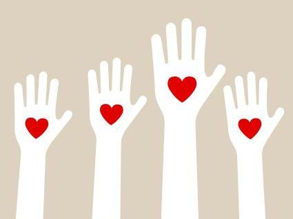 O voluntariado é para todos?