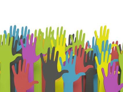 Voluntariado jovem no verão: tudo o que precisa de saber