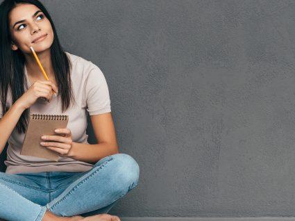 5 principais erros financeiros das mulheres