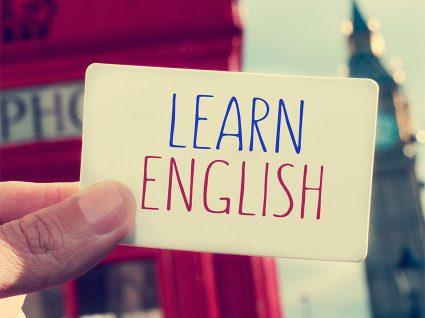 Wall Street English oferece 15 dias de inglês grátis