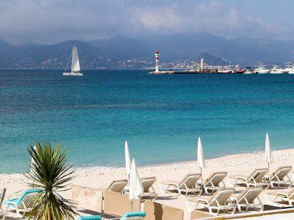 Roteiro de sonho para viver 7 dias de verão no sul de França