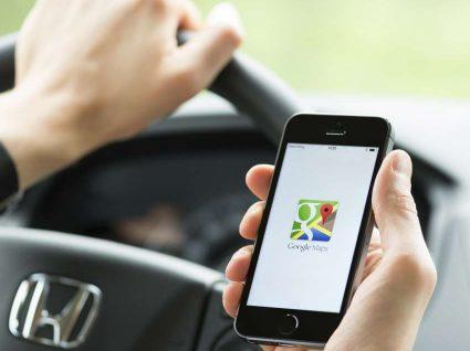 Waze ou Google Maps? Qual é que prefere?