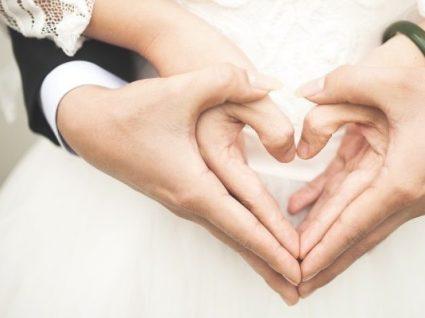 19 erros que os convidados de um casamento cometem