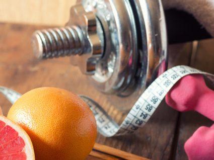 5 dicas para tornar o metabolismo rápido