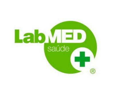 LabMED Saúde com vagas nos distritos do Porto e Vila Real