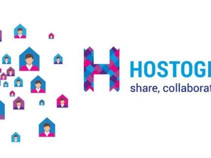 Hostogether lança plataforma para proprietários de alojamento local