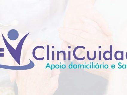 CliniCuidados está a recrutar auxiliares para apoio domiciliário