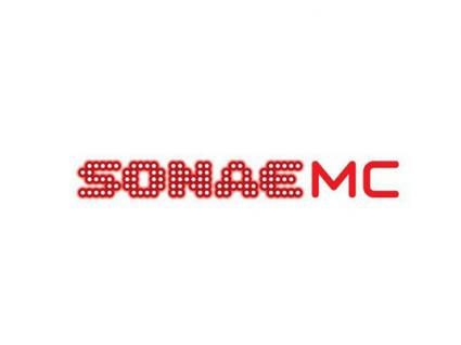 Sonae MC com várias oportunidades de emprego