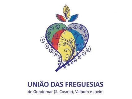 União de Freguesias de Gondomar está a contratar