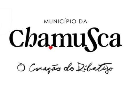 Câmara da Chamusca está recrutar assistentes operacionais